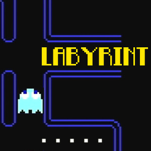 labyrint_thumb